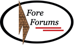 Foretravel Owner's Forum